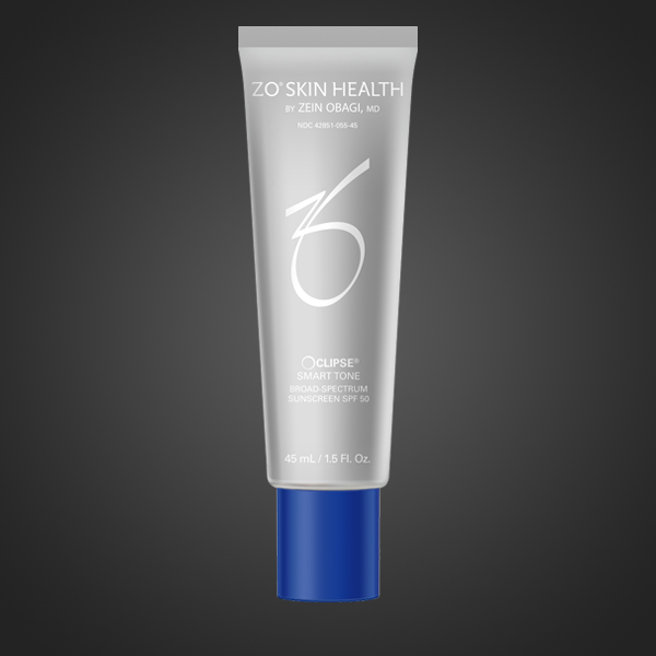 Eclipse Smart Tone Broad Spectrum SPF50