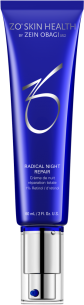 RADICAL NIGHT REPAIR