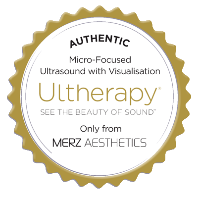 ultherapy-skin-tighten-dundee